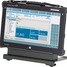 Tablet Field Xpert SMT70